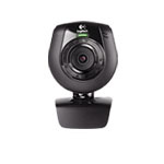 QuickCam® 3000 for Business