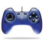 Precision™ Gamepad