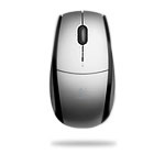 RX700 Smart Cordless Optical Mouse