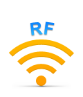 RF wireless capability