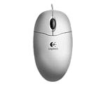 Pilot® Optical Mouse