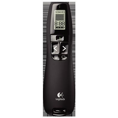 R800 laser pointer