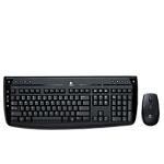 microsoft wireless comfort keyboard 4000 driver download yamaha