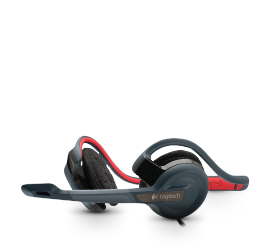 Gaming Headset G330