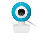 QuickCam® Chat for Skype