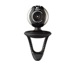 QuickCam® Communicate STX Plus