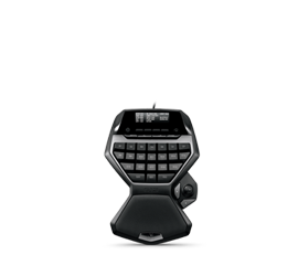 Logitech® G13 Advanced Gameboard