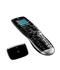 For Logitech® Harmony® remotes