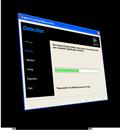 PC-compatible software