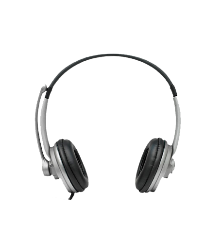 ClearChat Premium PC Headset