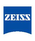 Quang học Carl Zeiss ®