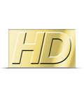 HD video recording