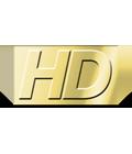 Quay video HD