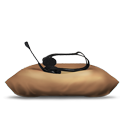 PC Headset 860