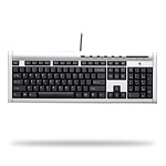 UltraX Keyboard (OEM/ROEM)
