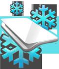 Heat-shielding design