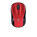 V220 Cordless Optical Mouse for Notebooks