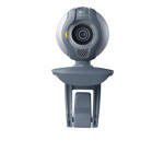 1.3 MP Webcam C500