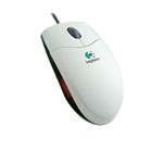 Value Optical Mouse