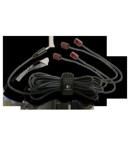 c5e51e2005c Harmony Accessories, Smart Home Control   Logitech