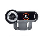 Logitech 9000 Pro Webcam for Business