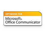 MS Office Communicator