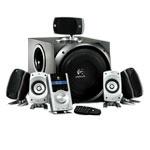 Z-5500 Digital 5.1 Speaker System
