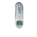 Harmony® 768 Advanced Universal Remote