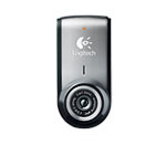 C905 2MP Portable Webcam