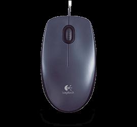 Mouse M100