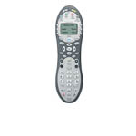 Harmony 659 Advanced Universal Remote