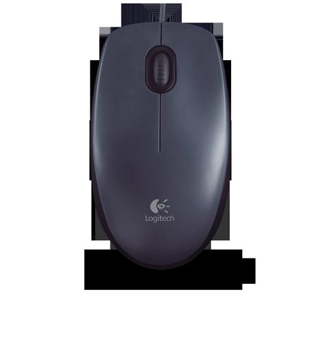 Mouse M90