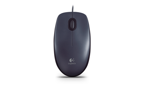 Mouse M90 Gallery 1