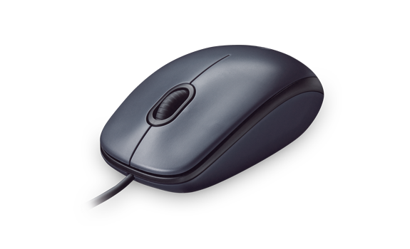 Mouse M90 Gallery 3