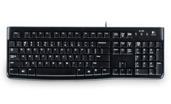 how to turn off french keyboard on logitech
