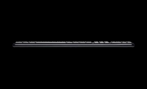 Desktop MK120