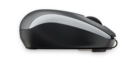 Mouse M125 Feature Image