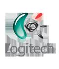 Logitech reliability