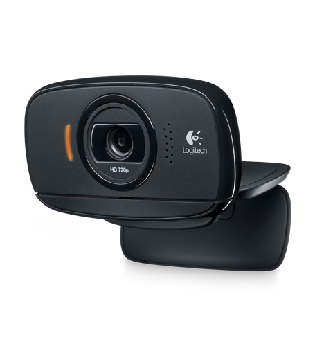 logitech-hd-webcam-c510.png