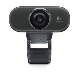 Le thread à video du ><)))°> - Page 2 Logitech-webcam-c210