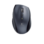 Wireless Mouse M705