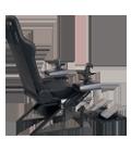 Create a cockpit