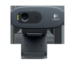 Webcam C260