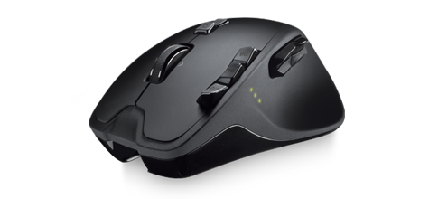 [Image: wireless-gaming-mouse-g700.png]