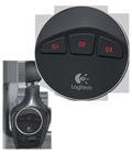 Three programmable G-keys