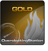 [Award] Performance Mouse MX | Overclockingstation.de 05/2010