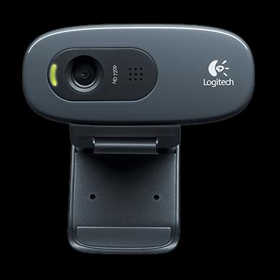 logitech camera driver  windows xp