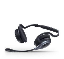 Wireless Headset H760