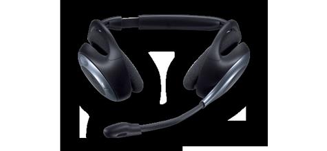Kablosuz Kulaklık H760