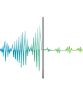 Gürültü kesici mikrofon
